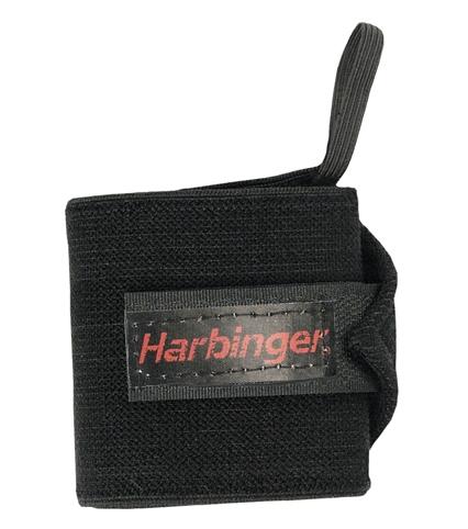 Harbinger Bandáže zápěstí elastické