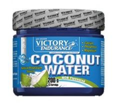 Weider Coconut Water 200g