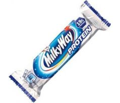 Mars MilkyWay Protein bar 51g