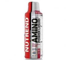 Nutrend Amino Power Liquid 1000ml.