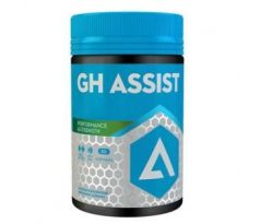Adapt Nutrition GH Assist 60 kapslí