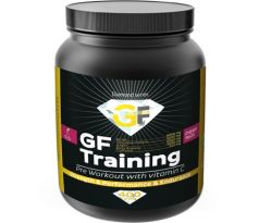 GF nutrition GF Training - 400 g