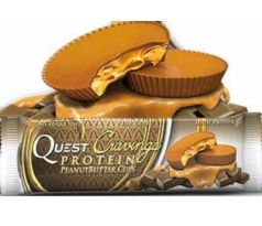 Quest Nutrition Quest Cravings Protein Cups 50g